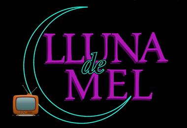 Retrovisión: Luna de Miel