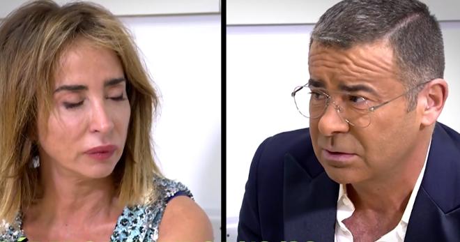 """Caso """"Patiño"""": o de cómo """"JJ"""" se comió a Jorge Javier Vázquez"""