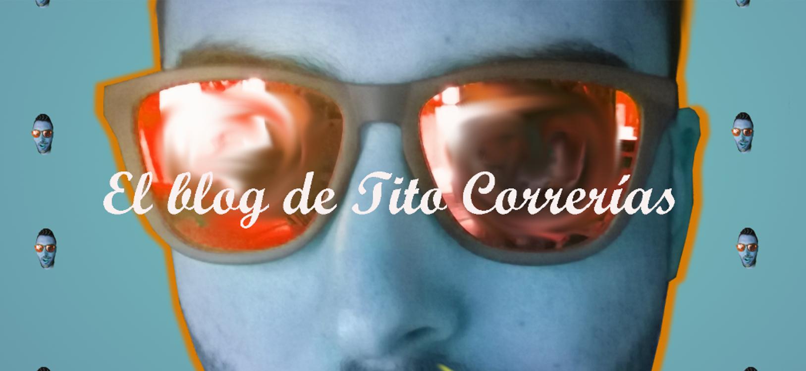 blog-tito-correrias