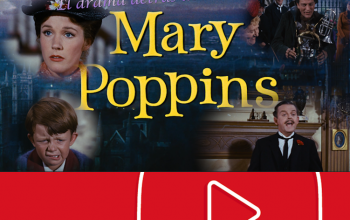 el-drama-detras-de-mary-poppins