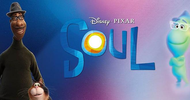 Soul: ¿la mejor película de 2020?